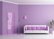 room painting in bangalore