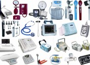 Top medical equipment in ahmedabad |plsheal