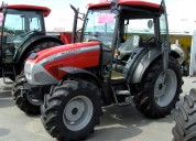 Best tractors works and tractor parts manufacturer