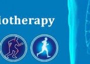 Top physiotherapy in ahmedabad | surgical items in