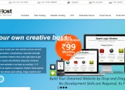 Cheap web hosting india | best web hosting service