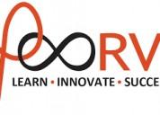 Digital marketing services training at secunderaba
