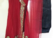 Excellent condition designer dresses at discountab
