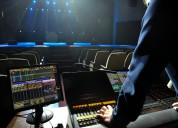 Rent audio visual equipments from kolkata