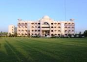 Best diploma college in uttarakhand 2019
