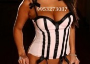 North goa escorts | 9953273087 | escorts service i