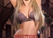 Baga escorts call | 9953273087 | escorts in baga b