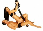 Sex toys in bhubaneswar call-9874431515