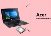 Acer service center hal | appworld 08040958080