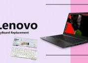 Lenovo service center kr puram | 08040958080