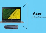 Acer service center kr puram |appworld 08040958080