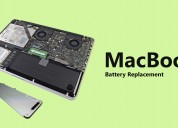 Macbook service center itpl | appworld 08040958080