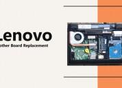 Lenovo service center itpl | 08040958080