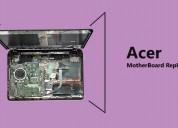 Acer service center itpl | call 08040958080