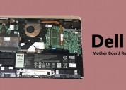 Dell service center jp nagar |appworld 08040958080