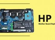 Hp service center jp nagar | appworld 08040958080