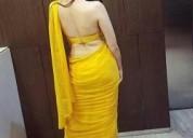 Rakesh 9663634168 nepali tamil telegu girls & hous