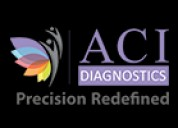 Aci diagnostics centre for blood tests in mumbai