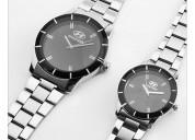wrist watches | hand watches | watches online