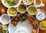 Top restaurants in gachibowli hyderabad