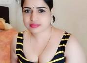 Women-looking for-men-in south-delhi-8826243211
