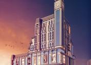 London mart mall  ek visit to banti hai   81-0101-