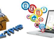 Website design & development services in noida
