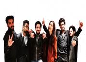 Best live bands in delhi | best | top 10 best live
