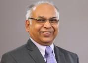 Dr. r manjunath internal medicine