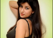 ⇒ bangalore escorts online available 24*7 for you!