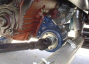 Pto gearbox, manufacturer, suppliers, coimbatore