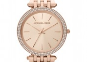 Michael kors watches for men and women at kamal wa