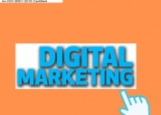 Digital marketing courses in kalyani nagar,