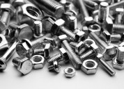 Buy hex nuts at cheap rates in india