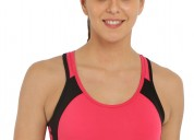 Buy active bra only on jockey india