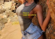 Margao escorts 9811109195 margao beach female goa
