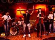 Sufi bands in delhi | best | top 10 best sufi band