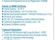 Iso implementation consultancy