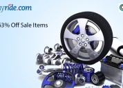 Jazzmyride coupons, deals & offers: flat 71% off b