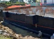 Best exterior foundation waterproofing