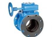 Plug valves at best price
