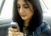 Call girls in sakinaka escorts in powai 9769822472