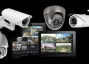 cctv  camera system in chennai