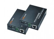 Syrotech switches modules and transceiver availabl