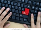 Home based online form filling data entry job