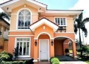 Outside house painters bangalore