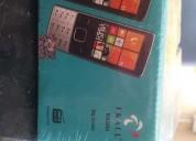 Ikall, micromax, ui, jio phone, tata sky 6 month f