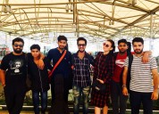 Top live bands in delhi | best | top 10 top live b
