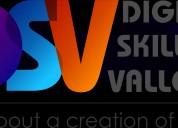 Digital marketing training |digital market institu