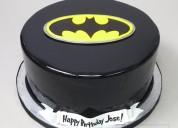 Best birthday cakes in chennai